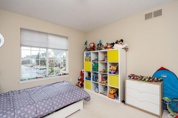 5614 Gallery Park Drive #32 - Photo 32