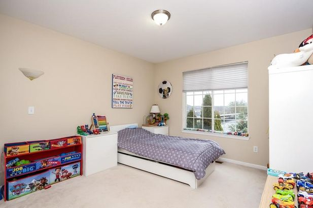 5614 Gallery Park Drive #32 - Photo 33
