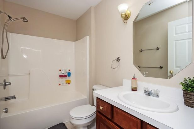 5614 Gallery Park Drive #32 - Photo 34