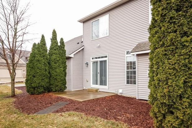 5614 Gallery Park Drive #32 - Photo 37