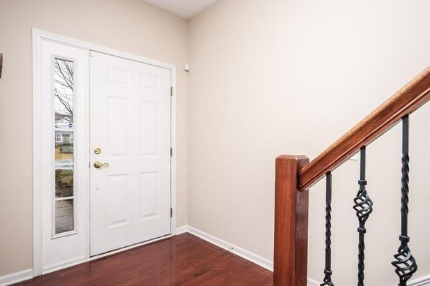 5614 Gallery Park Drive #32 - Photo 7
