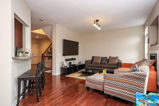 5614 Gallery Park Drive #32 - Photo 8
