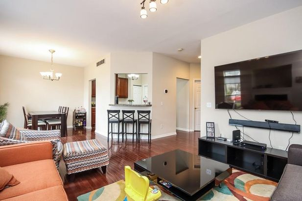 5614 Gallery Park Drive #32 - Photo 10