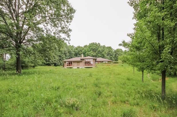 16998 Walker Road - Photo 77