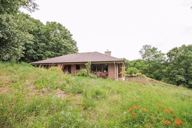 16998 Walker Road - Photo 80