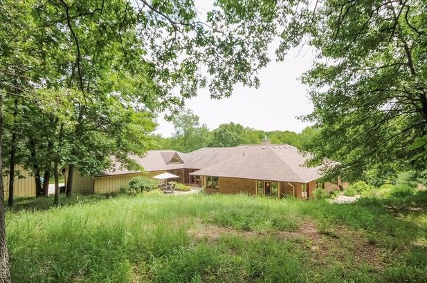 16998 Walker Road - Photo 92