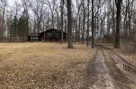 6511 South State Road Saline, MI 48176 Photo 1