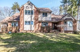 7856 North Kilkenny Drive Brighton, MI 48116 Photo 9