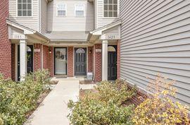 1425 Addington Lane Ann Arbor, MI 48108 Photo 12