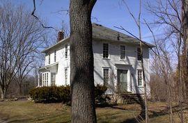 6666 Saline-Ann Arbor Road Saline, MI 48176 Photo 1