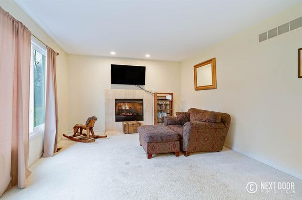 918 Fairway Park Drive - Photo 10