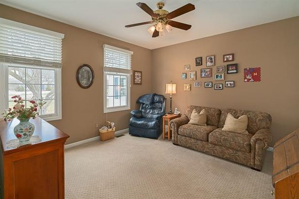 3608 Creekside - Photo 29