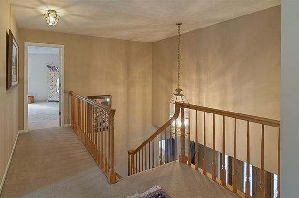 3608 Creekside - Photo 32