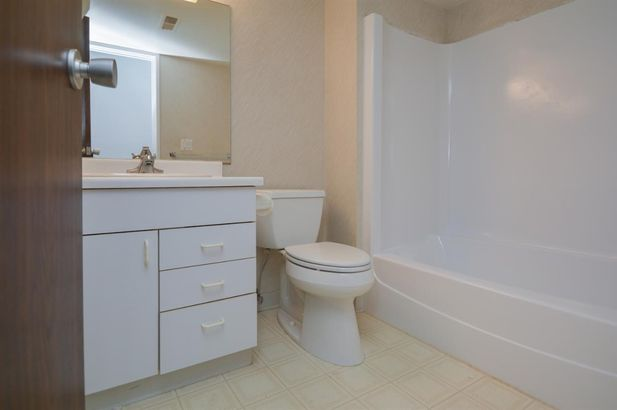 1255 South Maple Road #201 - Photo 13