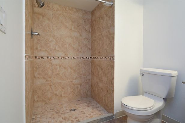 1255 South Maple Road #201 - Photo 22