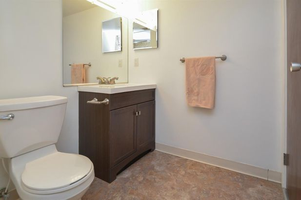 1255 South Maple Road #201 - Photo 23