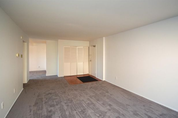 1255 South Maple Road #201 - Photo 5