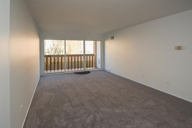 1255 South Maple Road #201 - Photo 7