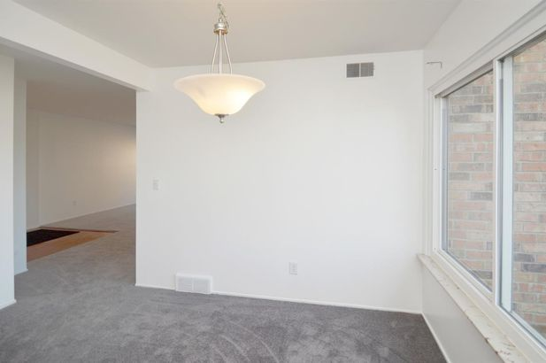 1255 South Maple Road #201 - Photo 10