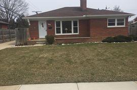 1441 Marian Avenue Ann Arbor, MI 48103 Photo 9