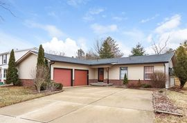 2210 Steeplechase Drive Ann Arbor, MI 48103 Photo 10