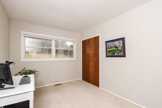 2210 Steeplechase Drive - Photo 32