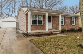 5737 Sunset Trail Ypsilanti, MI 48197 Photo 11