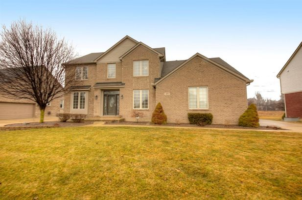 459 West Canford Canton MI 48187