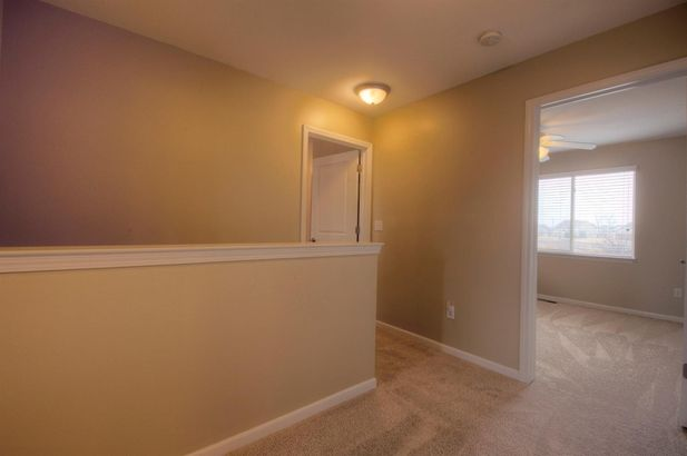 459 West Canford - Photo 38