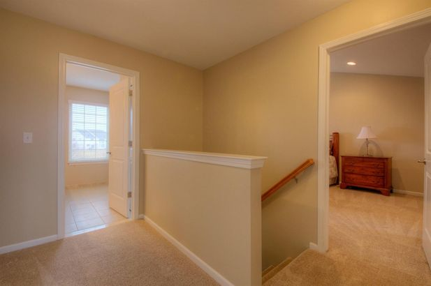 459 West Canford - Photo 44