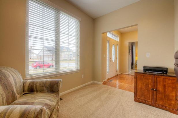 459 West Canford - Photo 6