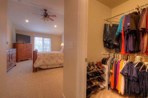 459 West Canford - Photo 52