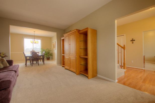 459 West Canford - Photo 8