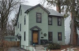 1432 Golden Avenue Ann Arbor, MI 48104 Photo 1