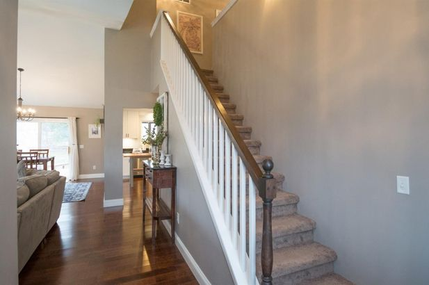3578 Taylor Court - Photo 15
