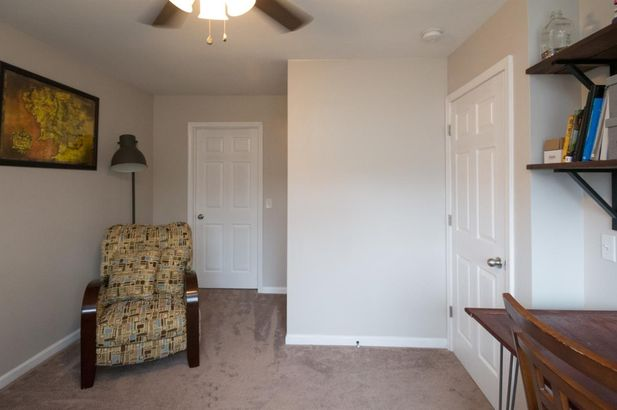 3578 Taylor Court - Photo 20