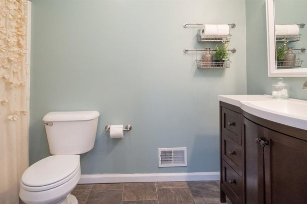 3578 Taylor Court - Photo 21