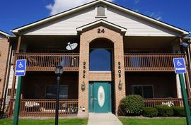 9602 Sawgrass Court #16 Belleville, MI 48111 Photo 6