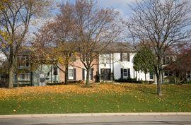 3457 Burbank Drive Ann Arbor, MI 48105 Photo 3