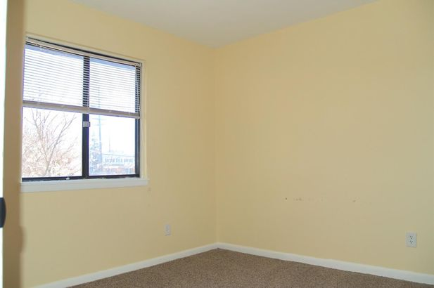 2605 Meade Court - Photo 11