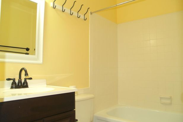 2605 Meade Court - Photo 13