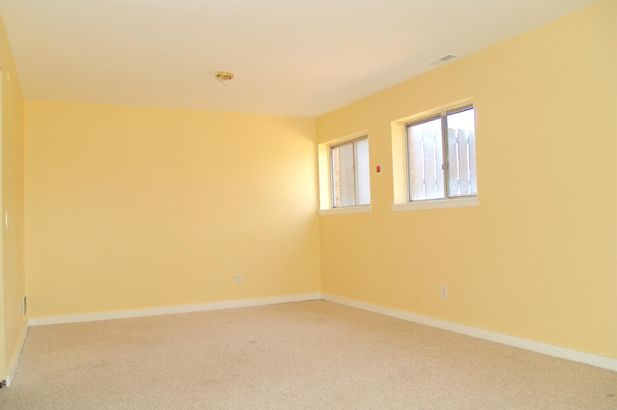 2605 Meade Court - Photo 16