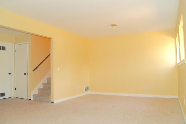 2605 Meade Court - Photo 17