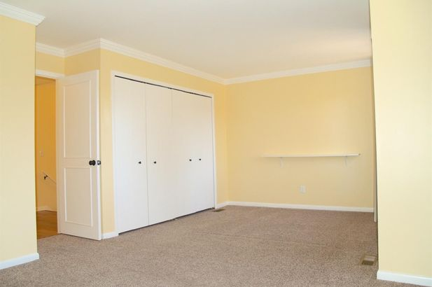 2605 Meade Court - Photo 8