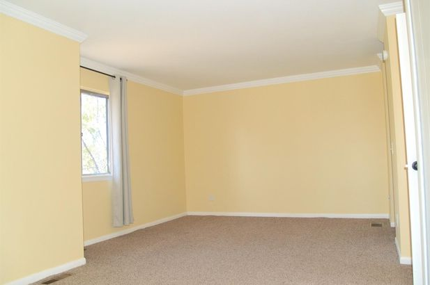 2605 Meade Court - Photo 9