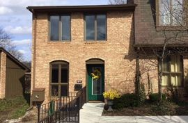 877 Greenhills Drive Ann Arbor, MI 48105 Photo 12