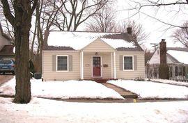 1302 Prescott Avenue Ann Arbor, MI 48103 Photo 7