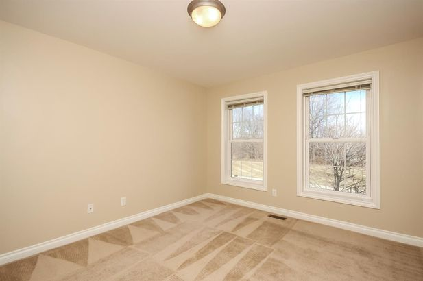 5724 Wellesley Lane #98 - Photo 21