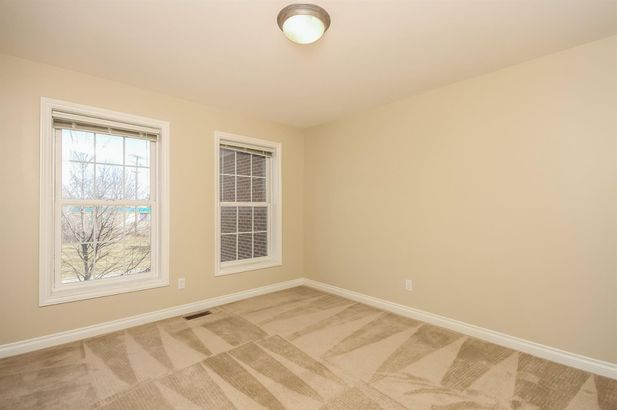 5724 Wellesley Lane #98 - Photo 22
