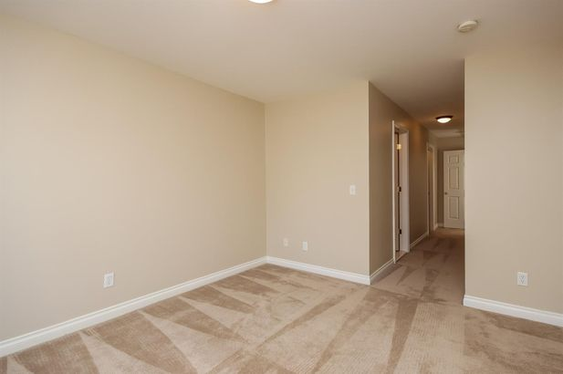 5724 Wellesley Lane #98 - Photo 23